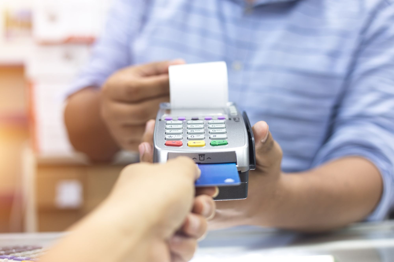 Starting A Merchant Services Company: Is it Worth It?