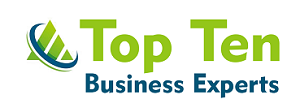 Top Ten Business Experts