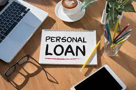 Tips in Choosing the Best Licensed Lender