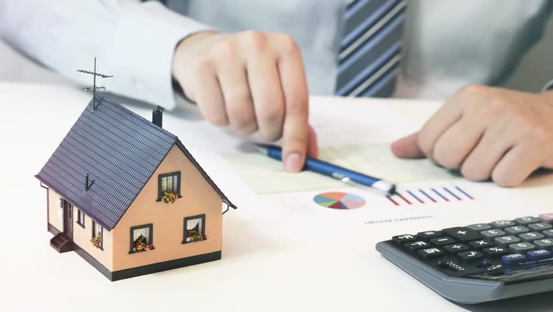 Ways To Secure The Best Mortgages Southend On Sea