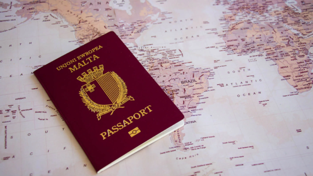 Getting Residence in Malta – A Quick Guide
