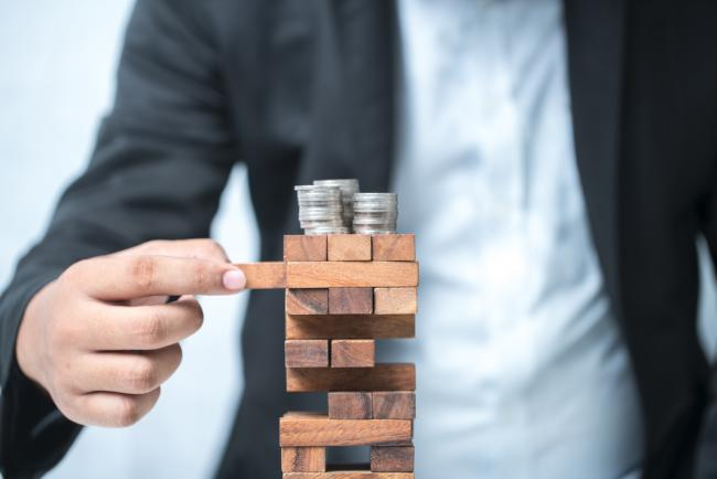 Top 4 Risks of Business Process Outsourcing and How to Minimise Them