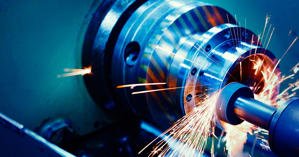 Want To Rent A CNC Machine? Here Are The Three Most Common Types Of CNC Machines