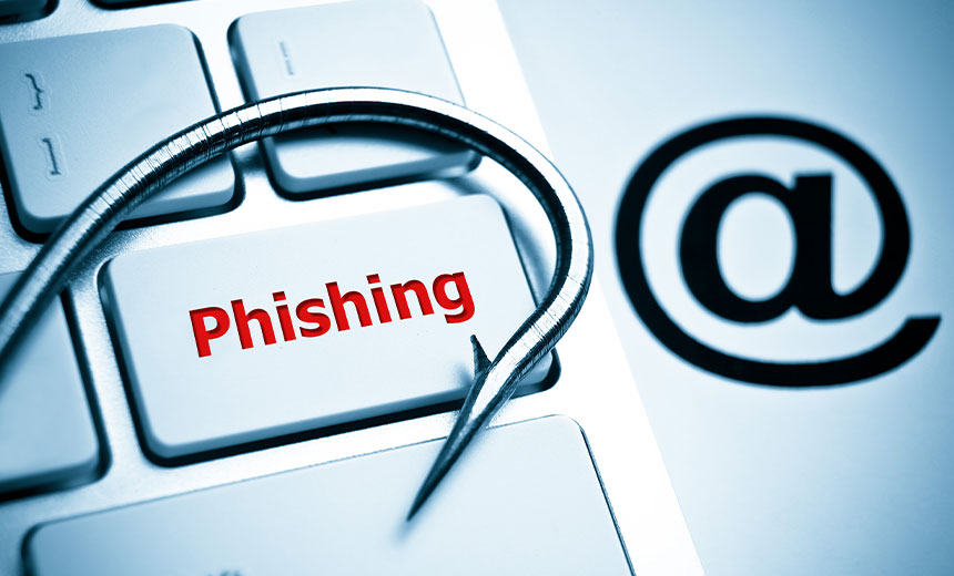 How to Prevent Pharming and Other Types of Targeted Phishing Attacks?