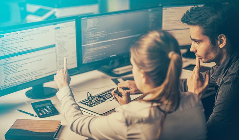 Website Designer vs Website Developer: What's best For Your Project?