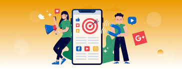 Why is influencer marketing important for your brand?