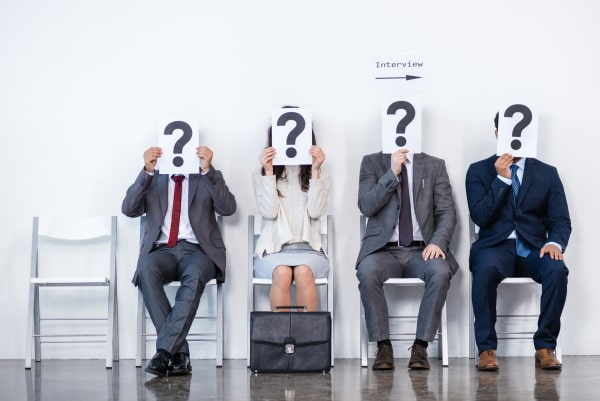 Top reasons to hire labour from a labor-hire company