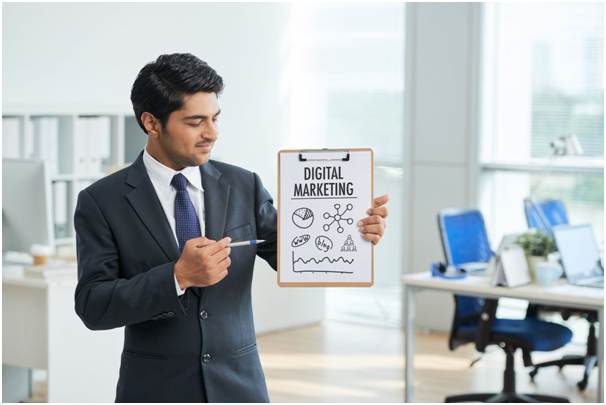 Why Should You Opt For Internet Marketing Agencies