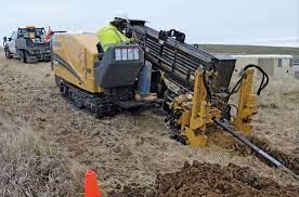 7 Ways to Minimize Land Disturbance During Horizontal Directional Drilling