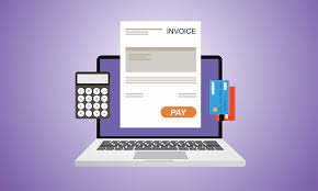 Why Is It Important to Use Invoicing Software?