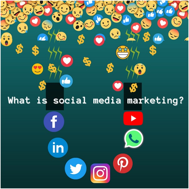 A Beginner's Guide to Social Media Marketing in Singapore