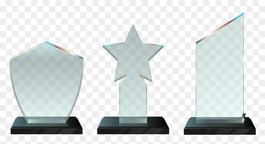 The Wonderful Advantages of Giving Your Employees Trophies