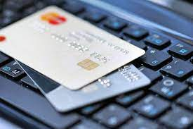 Getting a Reloadable Prepaid Card? Read This First