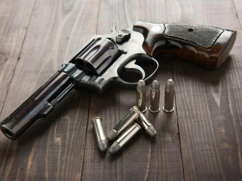 What are the Best Types of Pistols